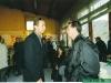 25esimo_1998_06.jpg