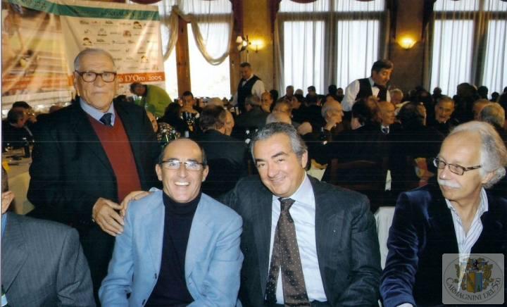28_novembre_2005_15.jpg