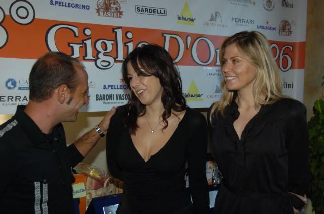 Giglio_2006_23.jpg
