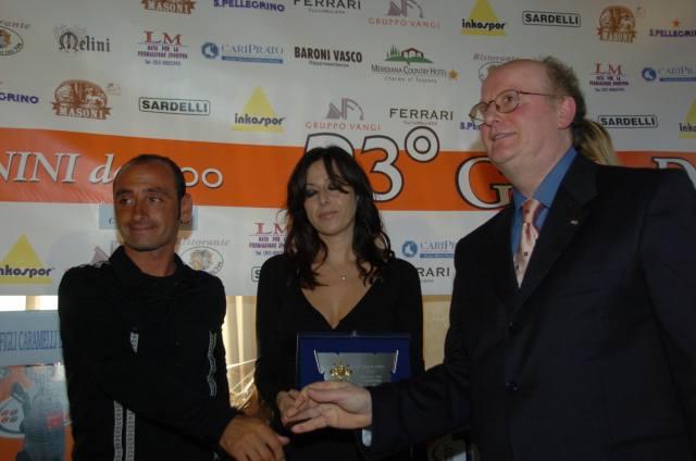 Giglio_2006_63.jpg