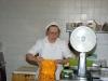 Giglio-d-Oro-2008_18.jpg
