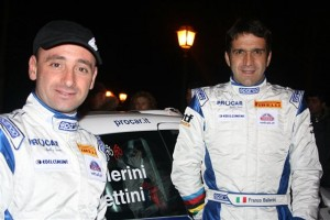 Bettini e Ballerini