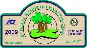 rally-ronde-vivai-pistoiesi