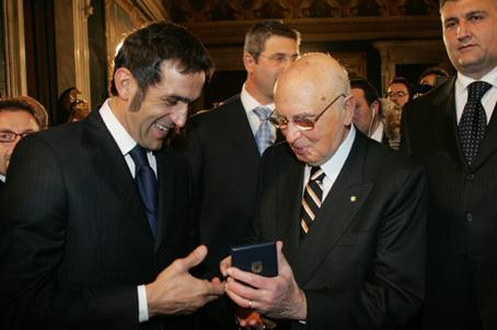 UNA NUOVA SQUADRA JUNIORES NEL NOME DI FRANCO BALLERINI