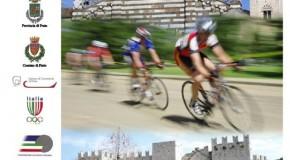 Prato – 67° Gran Premio Industria e Commercio