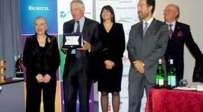 Gli Sponsor del Giglio d'Oro 2012