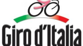 Ora si pensa alla partenza del Giro d'Italia 2014