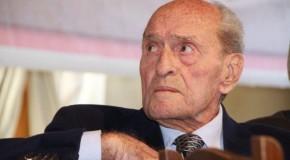 NASCE IL GIRO DELLA TOSCANA – MEMORIAL ALFREDO MARTINI