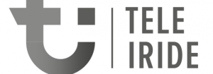 Tele-Iride-Logo-Partiota-660x231