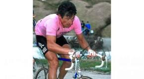 GIGLIO D'ORO. Un Moser da record – Il trentino lo ha conquistato ben 9 volte