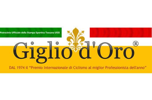 ASD GIGLIO d'ORO
