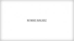 TEAM PETROLI FIRENZE – PRONTA LA SQUADRA PER IL 2012