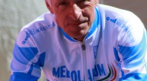 35^ ritrovo del Bici Club